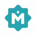 Merit Pages logo icon