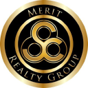 Merit Realty Group logo