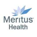 Meritus Health - Send cold emails to Meritus Health