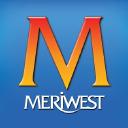 Meriwest logo
