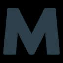 MERJE Ltd logo