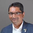 Merkem International Enterprises , Inc. logo