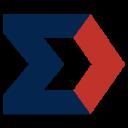 Merkur logo icon