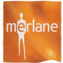 Merlane logo icon
