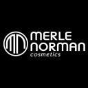 Merle Norman logo icon