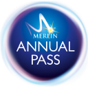 Read Merlin Annual Pass Reviews