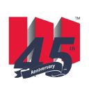 Merlin Business Software on Elioplus