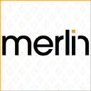 Merlin International on Elioplus