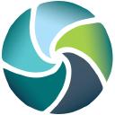 Merlin One logo icon