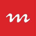 Merlot Marketing logo icon