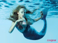 Mermaids Boutique Logo