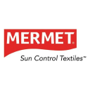 Mermet Usa logo icon