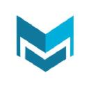 MERP Systems, Inc. logo