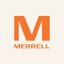 Read Merrell Reviews