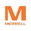Merrell medical worker discounts