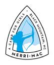 Camp Merri-Mac