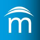 Merrimac Solutions on Elioplus