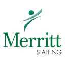 Merritt Staffing - Send cold emails to Merritt Staffing