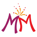 MerryMakers Inc logo