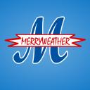 Merryweather Foam