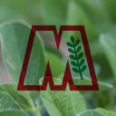 Merschman Seeds Inc logo