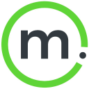 Mersive - Send cold emails to Mersive