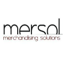 MERSOL logo