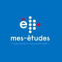 mes-etudes.com logo icon