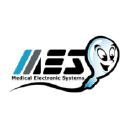 Medical Electronic Systems LLC logo