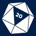 Mesa Mundi Inc logo