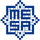 Middle East Studies Association logo icon