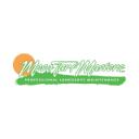 Mesa Turf Masters LLC logo