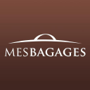 Mes Bagages logo icon