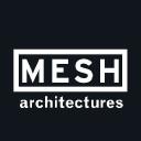 MESH Architectures logo
