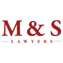 Meshbesher & Spence - Personal Injury Lawyers