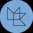 MESQUITA BARROS ADVOGADOS logo