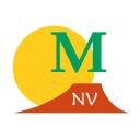City of Mesquite Nevada