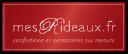 Mes Rideaux logo icon