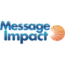 Message Impact Systems, Inc. - Send cold emails to Message Impact Systems, Inc.
