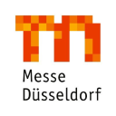 Messe Düsseldorf logo icon