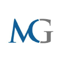 Messina Group: Staffing and Consulting - Send cold emails to Messina Group: Staffing and Consulting