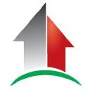 Messinia Properties logo
