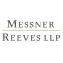 Messner Reeves LLP logo