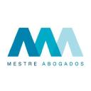 MESTRE ABOGADOS, S.L.P. logo