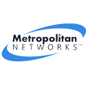 Metropolitan Networks on Elioplus