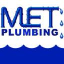 Plumbing & A/C Company logo