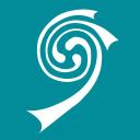 Met logo icon