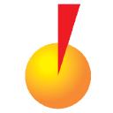 Meta Analysis logo icon