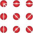 META Conseil SAS logo