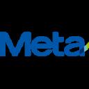 Meta.com